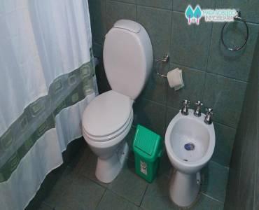 Valeria del Mar,Buenos Aires,Argentina,3 Bedrooms Bedrooms,2 BathroomsBathrooms,Casas,EL CANO ,5936