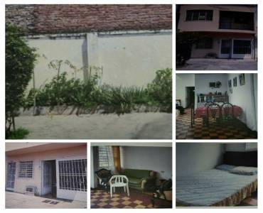 Cali,Valle del Cauca,Colombia,7 Bedrooms Bedrooms,4 BathroomsBathrooms,Casas,2,5944