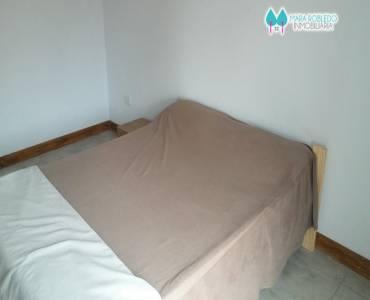 Costa Esmeralda,Buenos Aires,Argentina,3 Bedrooms Bedrooms,2 BathroomsBathrooms,Casas,ECUESTRE ,5986