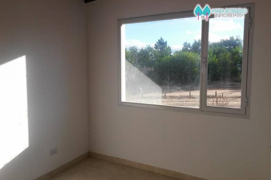 Costa Esmeralda,Buenos Aires,Argentina,3 Bedrooms Bedrooms,2 BathroomsBathrooms,Casas,ECUESTRE,5992