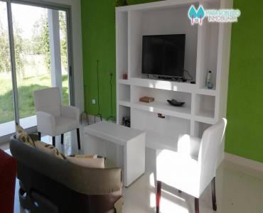 Costa Esmeralda,Buenos Aires,Argentina,3 Bedrooms Bedrooms,3 BathroomsBathrooms,Casas,GOLF 2 393,6006