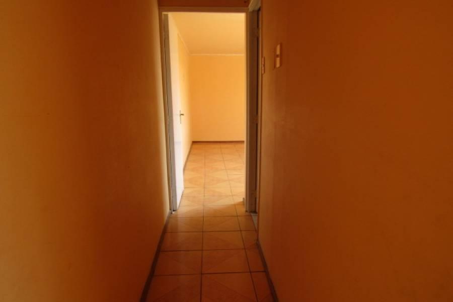 IMPERDIBLE! VER INFO...,2 Bedrooms Bedrooms,1 BañoBathrooms,Apartamentos,Serena,2,6157