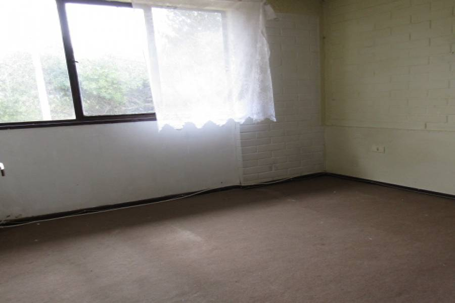IMPERDIBLE! VER INFO...,2 Bedrooms Bedrooms,1 BañoBathrooms,Casas,Baden Powell,1,6165