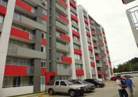 Cali,Valle del Cauca,Colombia,2 Bedrooms Bedrooms,2 BathroomsBathrooms,Apartamentos,20,6174