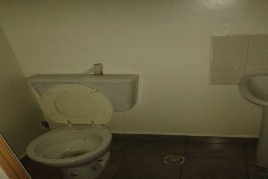 Boedo,Capital Federal,Argentina,2 Bedrooms Bedrooms,1 BañoBathrooms,Casas,SAN JUAN ,6215