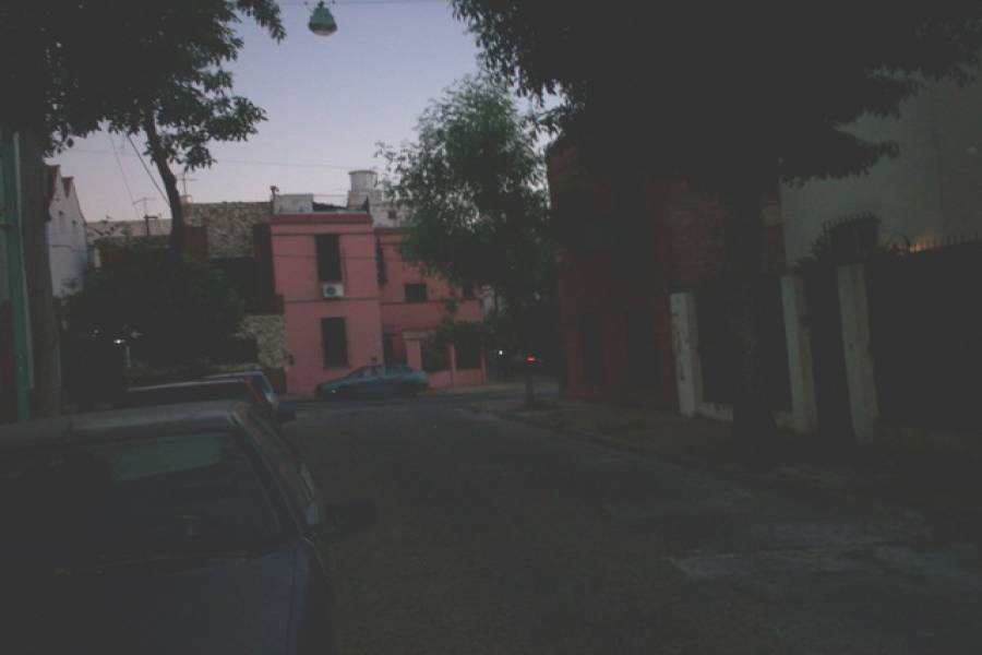 Flores,Capital Federal,Argentina,2 Bedrooms Bedrooms,1 BañoBathrooms,Casas,ESPARTACO ,6219