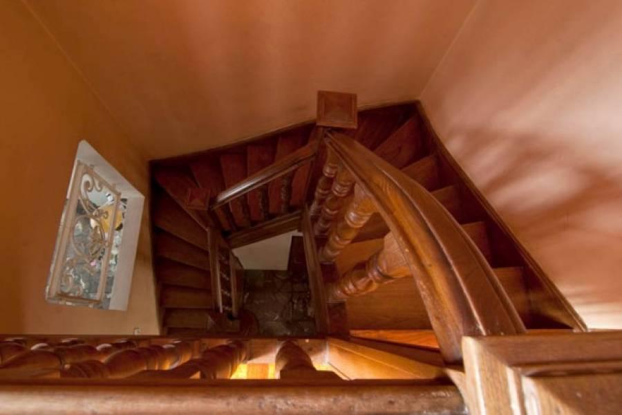 San Cristobal,Capital Federal,Argentina,2 Bedrooms Bedrooms,1 BañoBathrooms,Casas,COMBATE DE LOS POZOS,5,6227