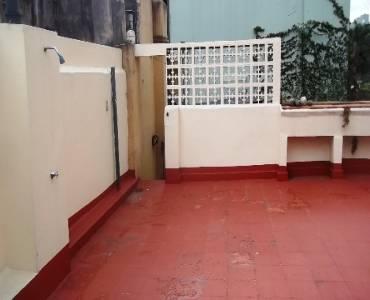 Flores,Capital Federal,Argentina,3 Bedrooms Bedrooms,1 BañoBathrooms,Casas,YERBAL ,6242