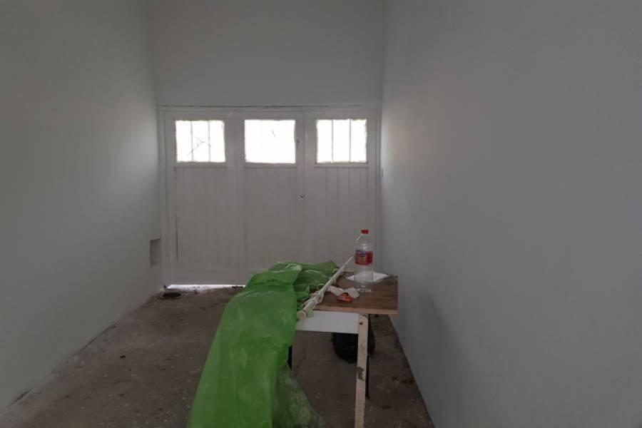 Mataderos,Capital Federal,Argentina,2 Bedrooms Bedrooms,1 BañoBathrooms,Casas,ZUVIRIA ,6248