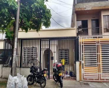 Cali,Valle del Cauca,Colombia,1 Dormitorio Bedrooms,1 BañoBathrooms,Apartamentos,5C,6256