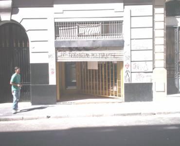 San Telmo,Capital Federal,Argentina,Local comercial,PIEDRAS,6262