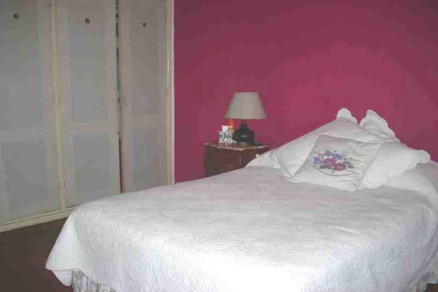 Caballito,Capital Federal,Argentina,2 Bedrooms Bedrooms,1 BañoBathrooms,PH Tipo Casa,GAINZA,6343