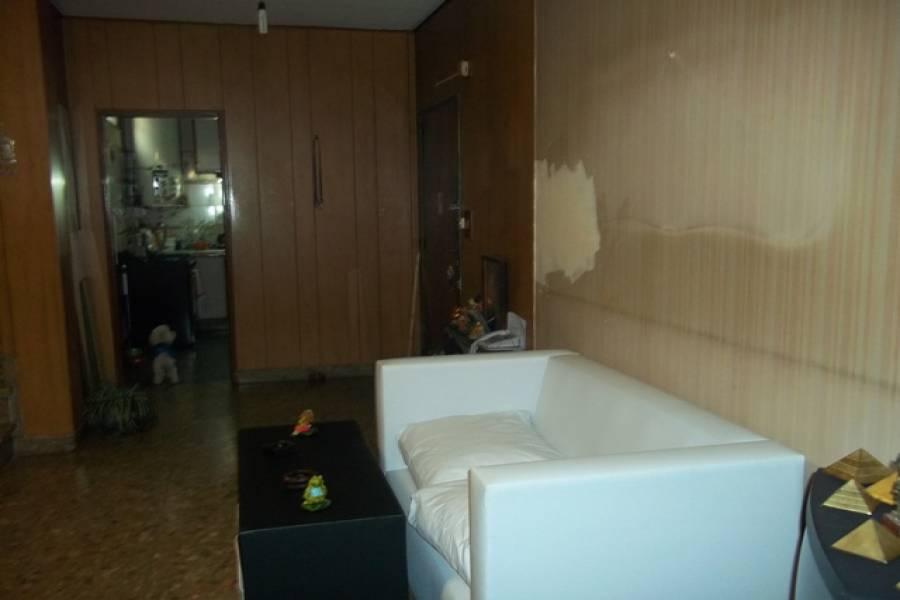 Flores,Capital Federal,Argentina,2 Bedrooms Bedrooms,1 BañoBathrooms,PH Tipo Casa,LAMAS,6349