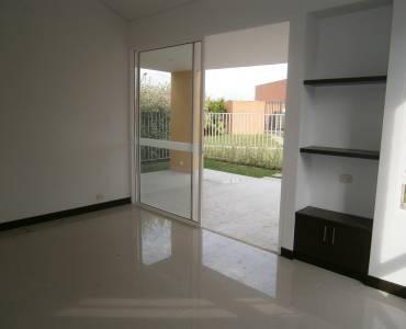 IMPERDIBLE! VER INFO...,3 Bedrooms Bedrooms,3 BathroomsBathrooms,Casas,6368