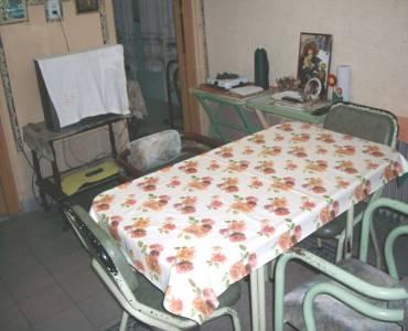 Villa Urquiza,Capital Federal,Argentina,2 Bedrooms Bedrooms,1 BañoBathrooms,PH Tipo Casa,OLAZABAL ,6381