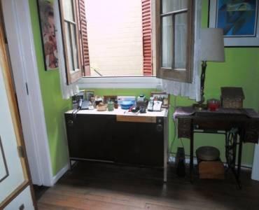 San Cristobal,Capital Federal,Argentina,2 Bedrooms Bedrooms,1 BañoBathrooms,PH Tipo Casa,ALBERTI,6468