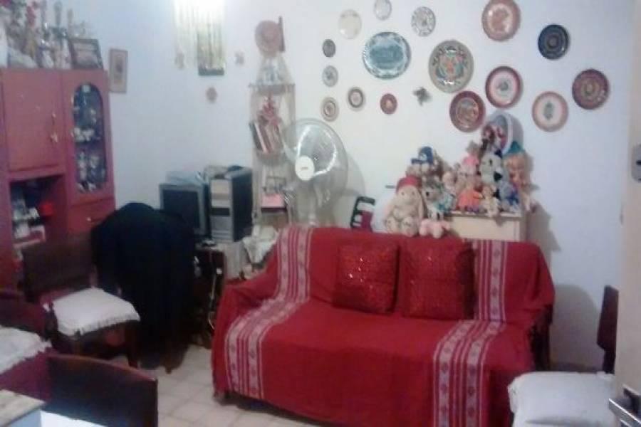 Balvanera,Capital Federal,Argentina,2 Bedrooms Bedrooms,1 BañoBathrooms,PH Tipo Casa,LA RIOJA ,6479