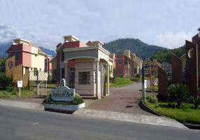 MACAS,MORONA SANTIAGO,Ecuador,3 Bedrooms Bedrooms,2 BathroomsBathrooms,Casas,6528