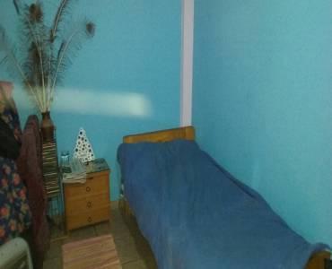 La Paternal,Capital Federal,Argentina,2 Bedrooms Bedrooms,1 BañoBathrooms,PH Tipo Casa,ALVAREZ JONTE,6544