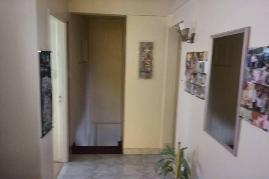 Flores,Capital Federal,Argentina,2 Bedrooms Bedrooms,1 BañoBathrooms,PH Tipo Casa,QUIRNO,6547