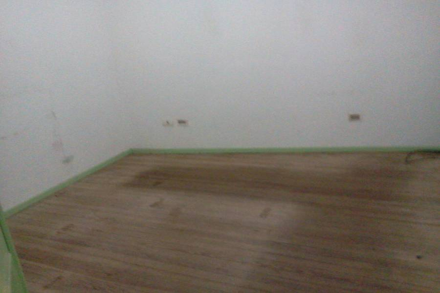 Almagro,Capital Federal,Argentina,2 Bedrooms Bedrooms,1 BañoBathrooms,PH Tipo Casa,RIVADAVIA,6559