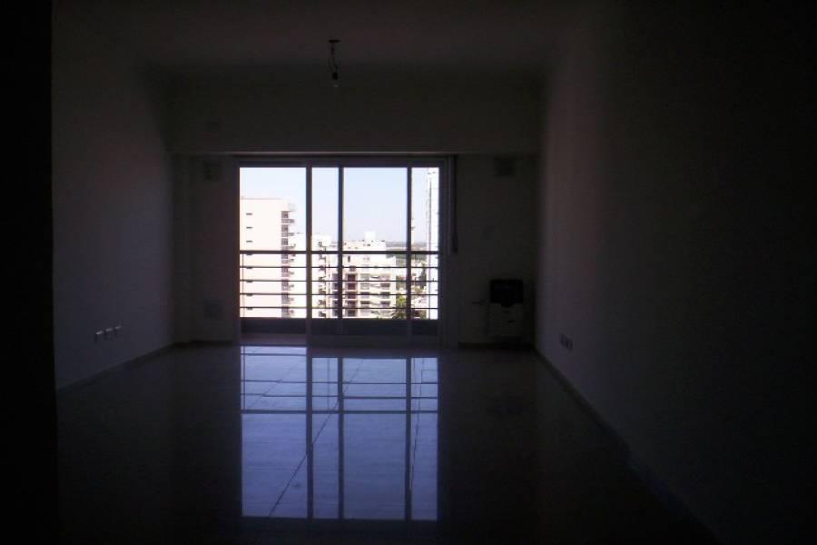 Flores,Capital Federal,Argentina,2 Bedrooms Bedrooms,1 BañoBathrooms,Apartamentos,RAMON FALCON,6572