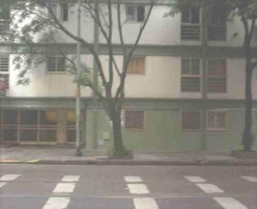 Caballito,Capital Federal,Argentina,2 Bedrooms Bedrooms,1 BañoBathrooms,Apartamentos,HORTIGUERA,6590