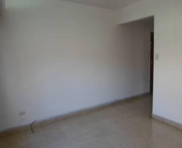 Flores,Capital Federal,Argentina,2 Bedrooms Bedrooms,1 BañoBathrooms,Apartamentos,SAN PEDRITO,6597