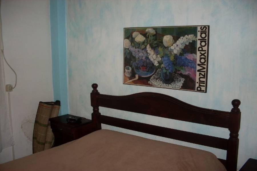 San Cristobal,Capital Federal,Argentina,2 Bedrooms Bedrooms,1 BañoBathrooms,Apartamentos,URQUIZA,6615