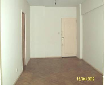 Flores,Capital Federal,Argentina,2 Bedrooms Bedrooms,1 BañoBathrooms,Apartamentos,CULPINA ,6630