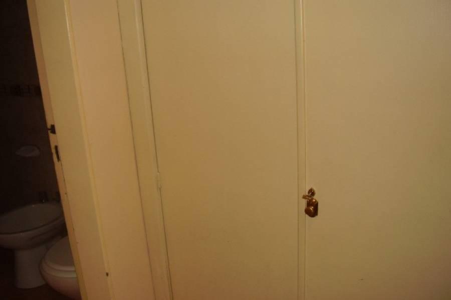 Flores,Capital Federal,Argentina,2 Bedrooms Bedrooms,1 BañoBathrooms,Apartamentos,CAMACUA,6633