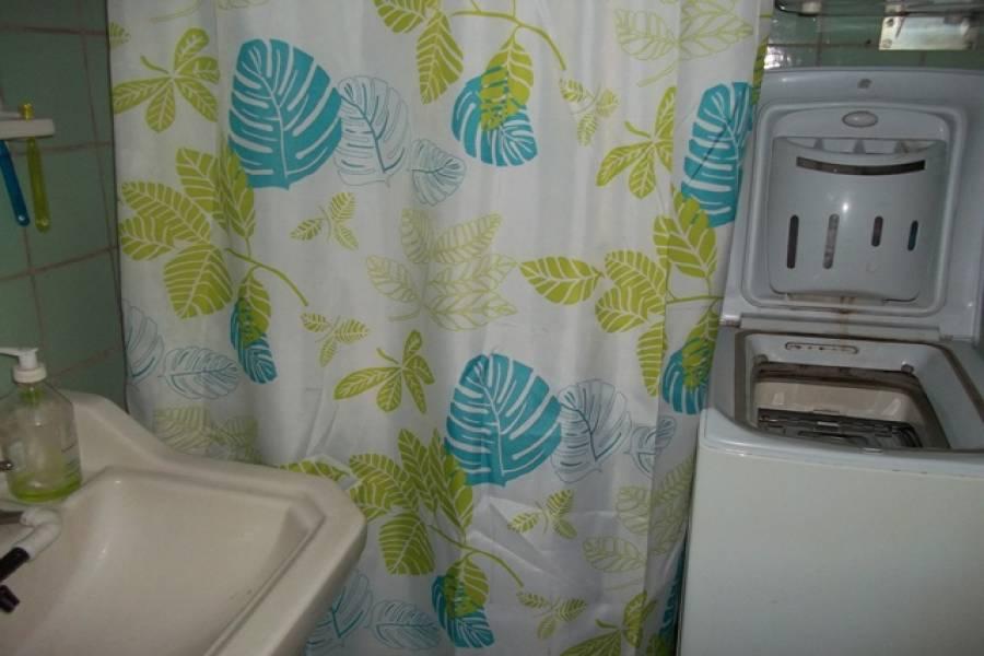 Flores,Capital Federal,Argentina,2 Bedrooms Bedrooms,1 BañoBathrooms,Apartamentos,ARGERICH,6634