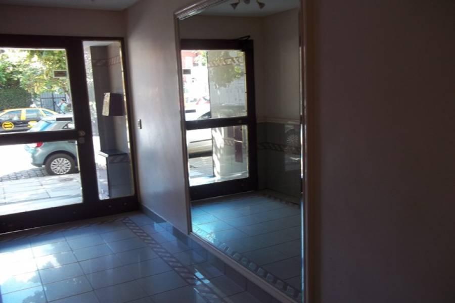 Caballito,Capital Federal,Argentina,2 Bedrooms Bedrooms,1 BañoBathrooms,Apartamentos,BOGOTA,6639