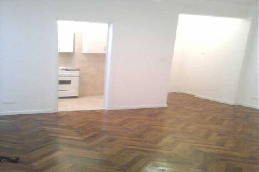 Constitucion,Capital Federal,Argentina,2 Bedrooms Bedrooms,2 BathroomsBathrooms,Apartamentos,HUMBERTO 1,6655