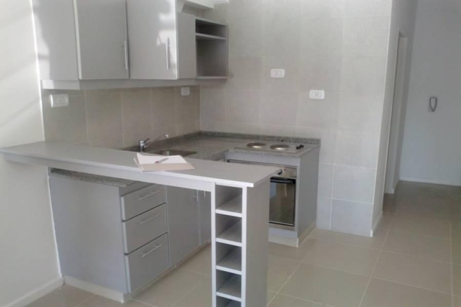 Caballito,Capital Federal,Argentina,2 Bedrooms Bedrooms,1 BañoBathrooms,Apartamentos,VALLESE,6664