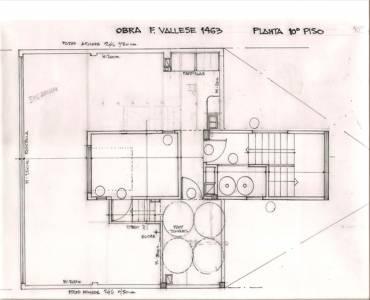 Caballito,Capital Federal,Argentina,2 Bedrooms Bedrooms,1 BañoBathrooms,Apartamentos,FELIPE VALLESE,6708