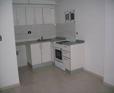 Boedo,Capital Federal,Argentina,2 Bedrooms Bedrooms,1 BañoBathrooms,Apartamentos,24 DE NOVIEMBRE ,6710