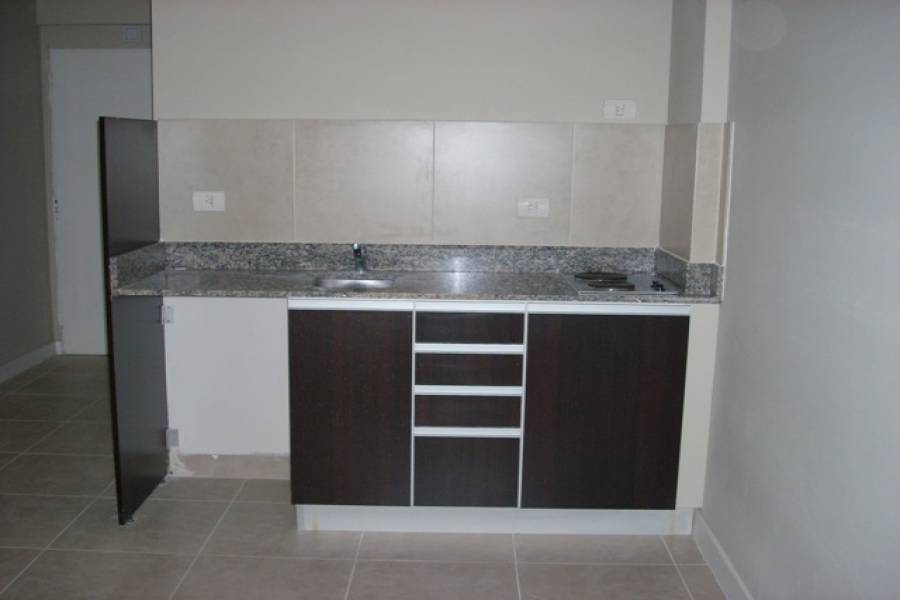 Flores,Capital Federal,Argentina,2 Bedrooms Bedrooms,1 BañoBathrooms,Apartamentos,MEMBRILLAR ,6713