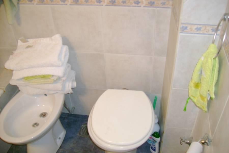 Boedo,Capital Federal,Argentina,2 Bedrooms Bedrooms,1 BañoBathrooms,Apartamentos,SAN JUAN ,6714