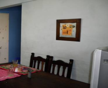 Flores,Capital Federal,Argentina,2 Bedrooms Bedrooms,1 BañoBathrooms,Apartamentos,FRAY CAYETANO RODRIGUEZ,6730