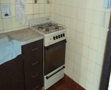 Flores,Capital Federal,Argentina,2 Bedrooms Bedrooms,1 BañoBathrooms,Apartamentos,PASAJE LA FRONDA,6738