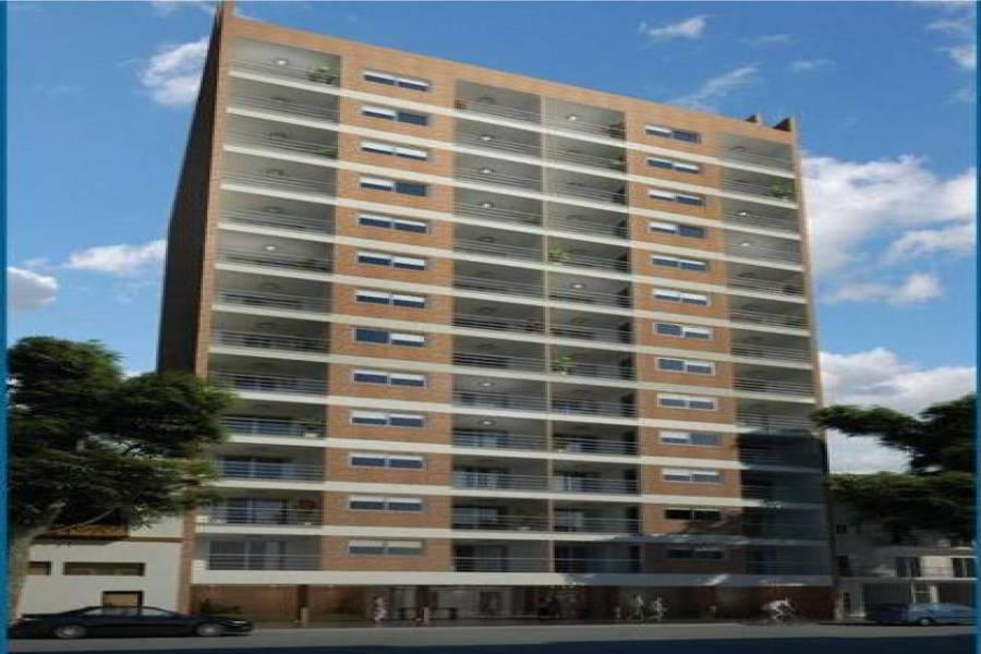 Caballito,Capital Federal,Argentina,2 Bedrooms Bedrooms,1 BañoBathrooms,Apartamentos,JOSE MARIA MORENO,6747