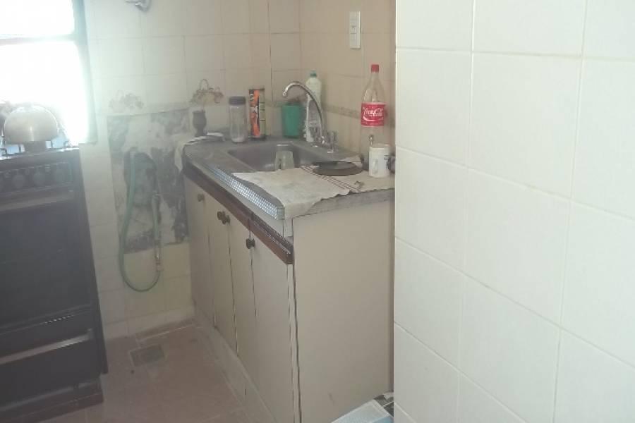San Nicolas,Capital Federal,Argentina,2 Bedrooms Bedrooms,1 BañoBathrooms,Apartamentos,CORRIENTES,6763
