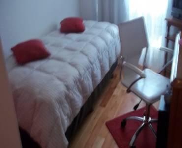 Almagro,Capital Federal,Argentina,2 Bedrooms Bedrooms,1 BañoBathrooms,Apartamentos,CARLOS CALVO,6780