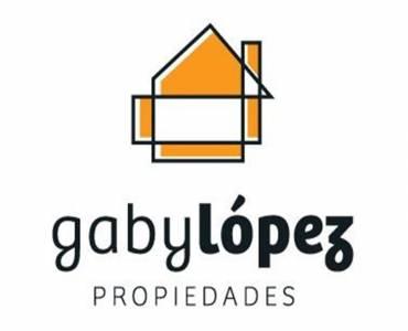 Olivos,Buenos Aires,Argentina,3 Bedrooms Bedrooms,2 BathroomsBathrooms,Apartamentos,6794