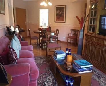 Adrogue,Buenos Aires,Argentina,3 Bedrooms Bedrooms,2 BathroomsBathrooms,Apartamentos,6798