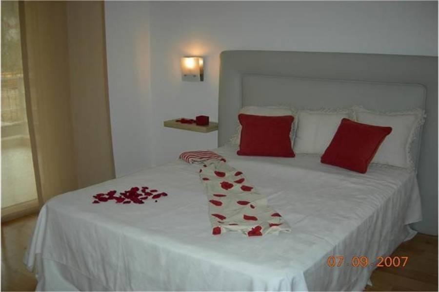 Vicente Lopez,Buenos Aires,Argentina,2 Bedrooms Bedrooms,2 BathroomsBathrooms,Apartamentos,6799