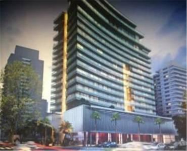 Olivos,Buenos Aires,Argentina,3 Bedrooms Bedrooms,3 BathroomsBathrooms,Apartamentos,6820