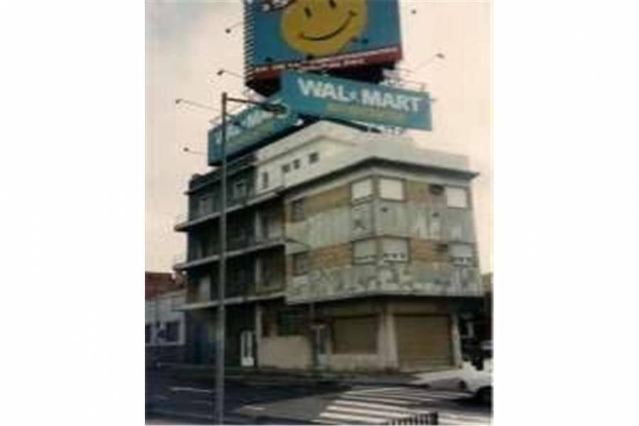 General San Martin,Buenos Aires,Argentina,2 Bedrooms Bedrooms,3 BathroomsBathrooms,Casas,6828