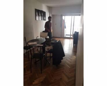 Palermo,Capital Federal,Argentina,3 Bedrooms Bedrooms,2 BathroomsBathrooms,Apartamentos,6833